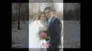 Nai hubavata svatba