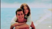 Katerine ft Gregoire - Toi et moi ( Tres metros sobre el cielo - 3msc)