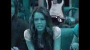 Jiley/Jakayla - Hannah Montana