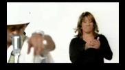 Lil Wayne & Birdman - Leather So Soft [ ] + Bg sub