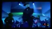 Usher ft. Ludacris & Lil Jon - Yeah