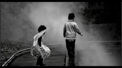 Momo Dobrev - The Ant (original Mix) Hd