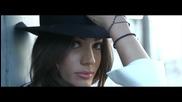 Гръцко 2016 ◕ Ivi Adamou- Тipota De Mas Stamata - Нищо не може да ни спре | Official Video | Превод