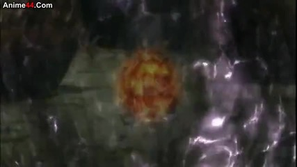 Fairy Tail 105 - Високо качество - Eng Sub
