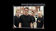 Breaking Benjamin - Here We Are