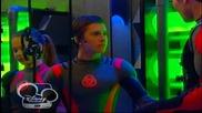 Клонинги В Мазето С01 Е07 Бг Аудио 05.04.2014 Цял Епизод