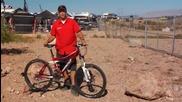 Norco Bikes 2010