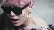 B.a.p. Zelo - No Title