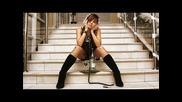 Иван Дорн-бигуди Лова Лова (dj Kirillich Mix)