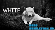 White Wolf Rap Mix Preview