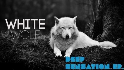 White Wolf Rap Mix Preview