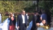 Голямата сватба на Мики Перич, за която всички говорят