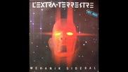 mekanik sideral--l'extra terrestre [ l'etoiole d'amour]- 1982