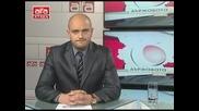 Ивелин Николов с коментар за Бойко, певачките и наклонностите му на кючекчия