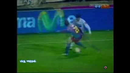 Viva Futbol Volume 5