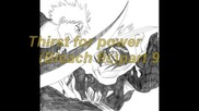 Thirst for power(bleach fic)part 9