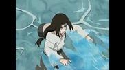Naruto Shippuuden S1 E13 The Destined Meet
