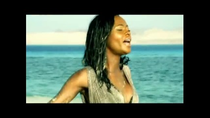 Adrian Sina Feat Beverlei Brown - I Can t Live Without You Vj