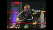 Jeff Hardy New Tna Theme Song 2010 (modest By Peroxwhygen)