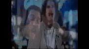 Cab Curtis Calloway-Minnie The Moocher