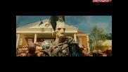 Артур и войната на двата свята (2010) Бг Аудио ( Високо Качество ) Част 3 Филм
