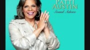 Patti Austin - Vincent