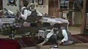 Откъс от Зех тъ, Радке, зех тъ!, 1976 г.