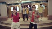 Бг Превод! B1a4 - Beautiful Target ( Високо Качество )