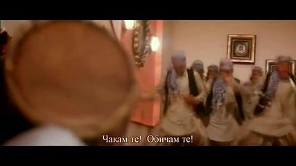 Kaise Mukhde - English Babu Desi Mem