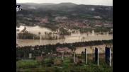 Наводненията в Италия взеха 4 жертви и нанесоха редица поражения