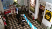 Argentina: Touched by 'The Hand of God' – Maradona's old home becomes museum