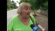 Американка завеща 800 хиляди долара на българско село