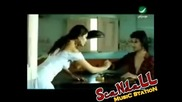 Scandall Arabic Exclusive - 3