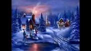 Весели Празници ;) На Vbox7