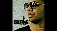 Drake - The Winner (prod. By Tha Bizness)