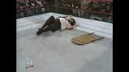 Wwe Undertaker Tribute