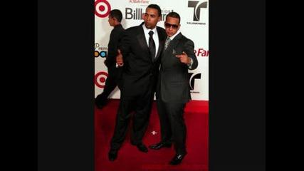 Don Omar & Daddy Yankee - Tu No Tienes