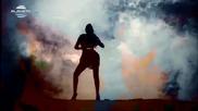 Анелия - Проба-грешка - ремикс - Planeta Hd