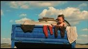 Babies - Official Trailer [hd]