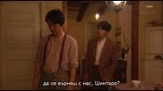 [easternspirit] Tennou no Ryouriban (2015) Е08