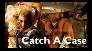 Beyonce - Catch A Case [new 2011 Song]