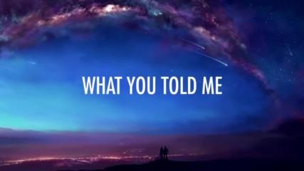 + превод Halsey // Strangers Lyrics Lyric Video ft. Lauren Jauregui