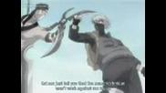 Naruto - Season 1 - Epizod 9
