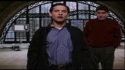 Спайдърмен 2 - Бг Аудио ( Високо Качество ) Част 1 (2004)