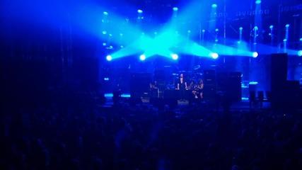 Motorhead - 18. Whorehouse Blues (live)