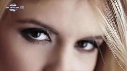 Анелия- Виж Ме Сега