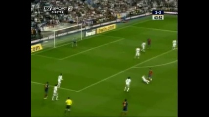 barcelona - tiki taka passing game part 2