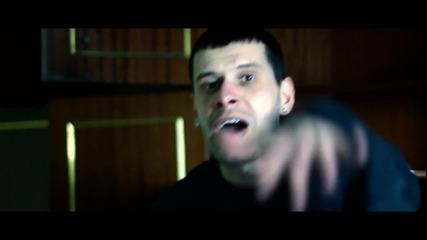 42 - България Къде Сте (official video)