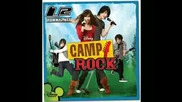 Camp Rock - We Rock
