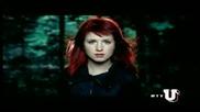 Paramore - Decode + Bg Subs